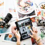 camera-food