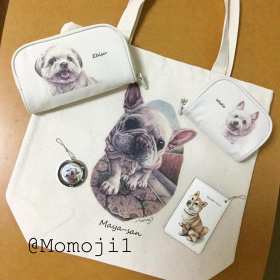 momojisan_goods2